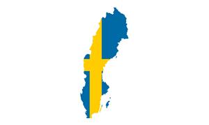 Picture for manufacturer Sweden
