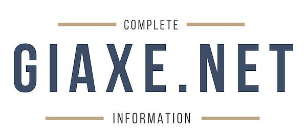 Giaxe.net - Website Thông Tin Giá Xe Việt Nam