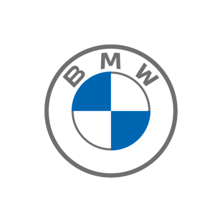 Picture for category BMW