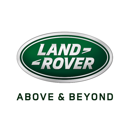 Picture for category Land Rover