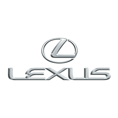 Picture for category Lexus