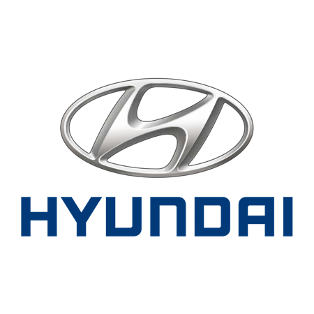 Picture for category Hyundai