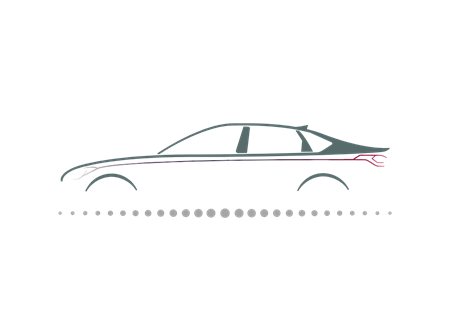 Picture for category Sedan